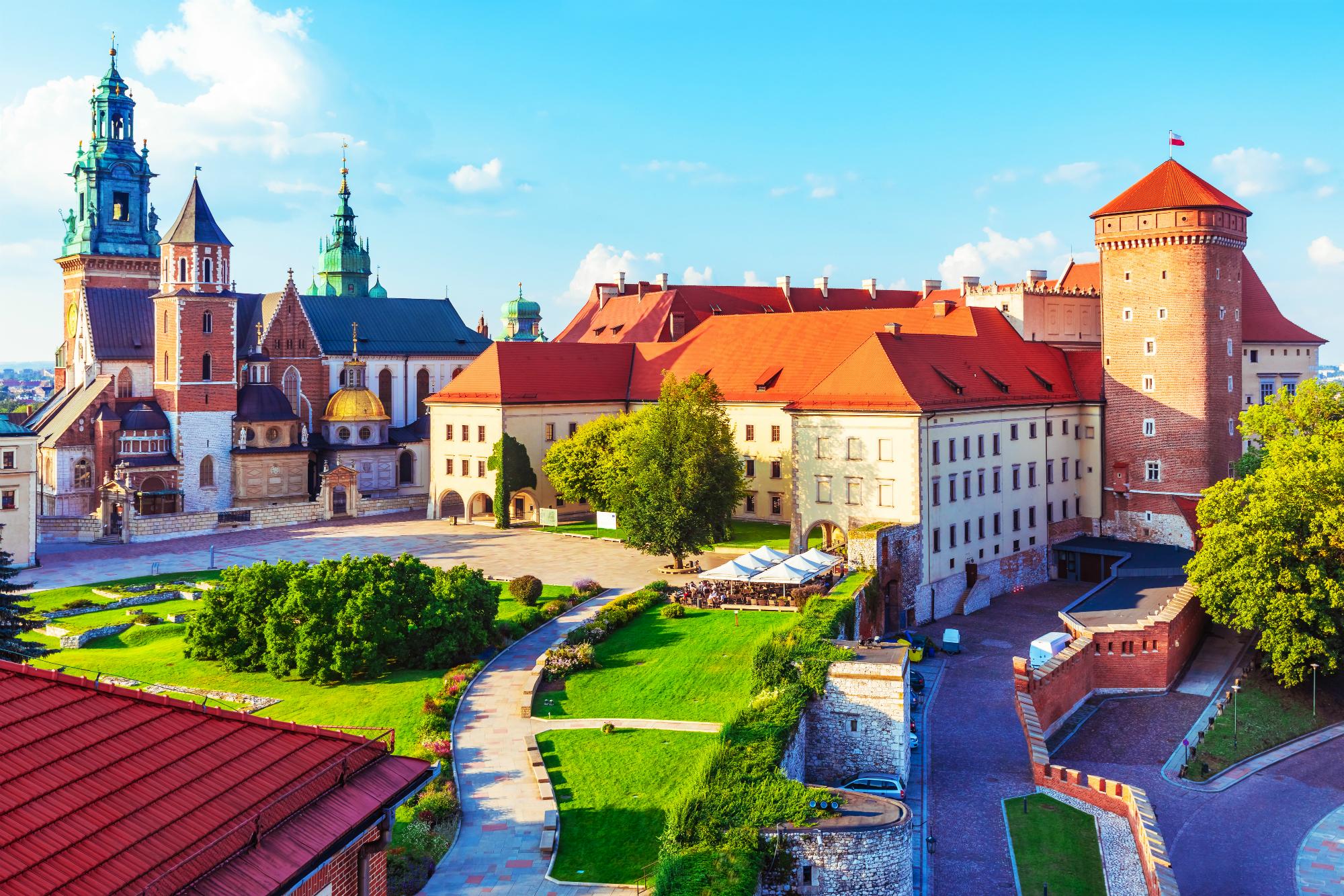 KRAKDENT 2019 – 27th International Dental Trade Fair in Krakow