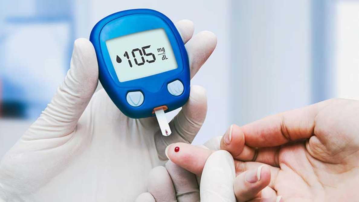 Badania łączą niewykryte zaburzenia metabolizmu glukozy z zapaleniem przyzębia