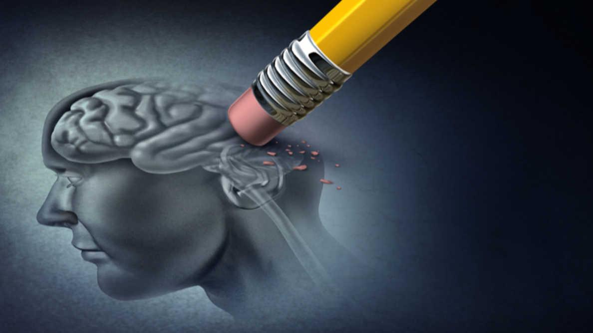 Badanie ujawnia nowe dowody na związek choroby przyzębia z chorobą Alzheimera