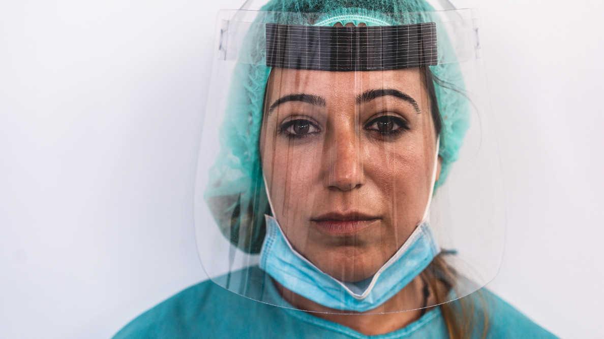 Badania pokazują, że stomatologia musi się przystosować, aby przygotować się na przyszłe kryzysy