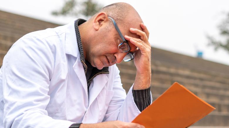 Kliniki walczą o brakiem higienistek stomatologicznych i asystentek