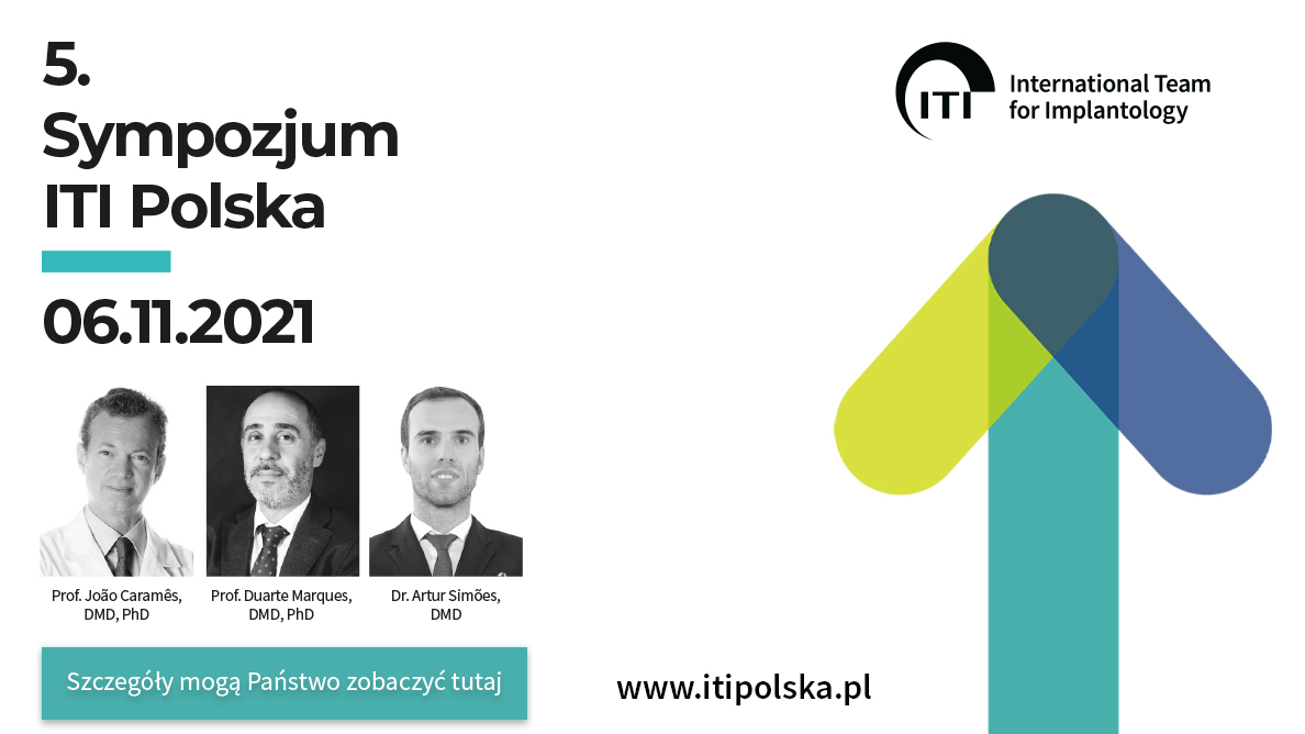 5. Sympozjum ITI Polska